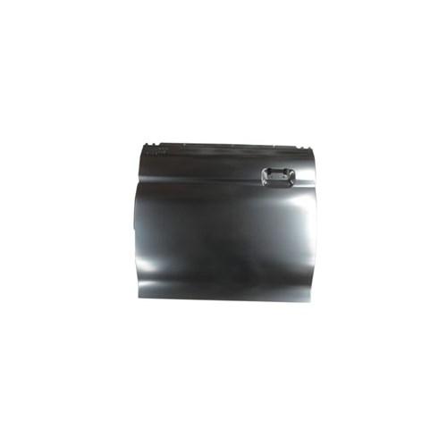 Mıtsubıshı L200- Pıck Up- 99/06 Arka Kapı Sacı L