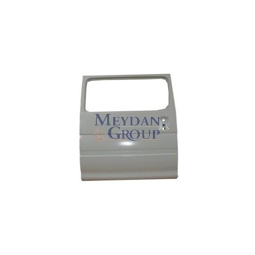 Toyota Hıace- Minibüs- 89/97 Orta Kapı Komple Sağ