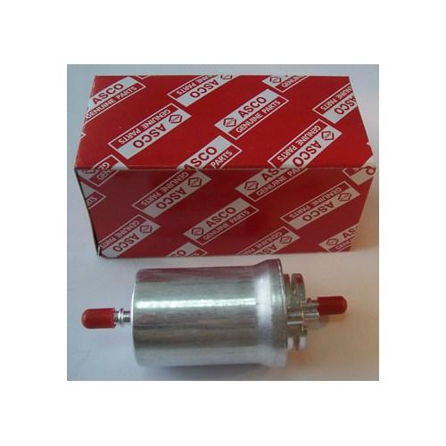 Volkswagen Polo- 5- 02/05 Benzin Filtresi 1.2/1.4Cc 16V/1.4Fsı O