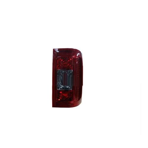 Fıat Ducato- 02/06 Stop Lambası Sağ Kırmızı/Beyaz