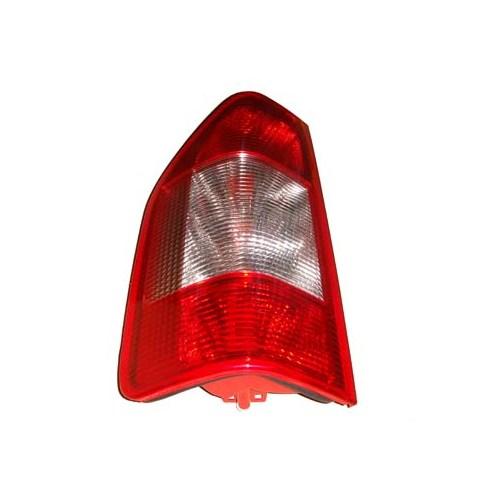 Mercedes Sprınter- 03/07 Stop Lambası Sağ Kırmızı/Beyaz
