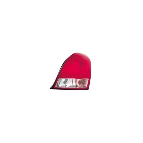 Hyundaı Elantra- 02/03 Stop Lambası Sağ Kırmızı/Beyaz