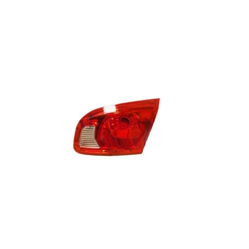 Hyundaı Santa Fe- 4X4 Jeep- 07/09 İç Stop Lambası Sağ Kırmızı/Be
