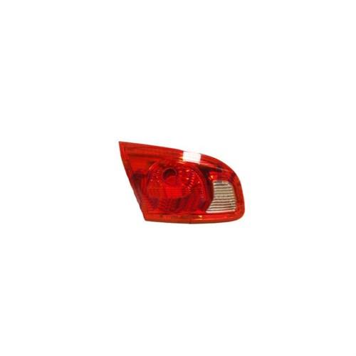 Hyundaı Santa Fe- 4X4 Jeep- 07/09 İç Stop Lambası Sol Kırmızı/Be