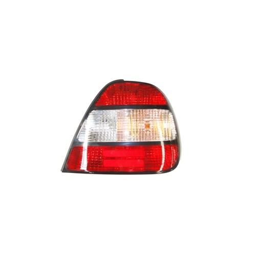 Daewoo Leganza- 97/01 Stop Lambası Sağ Kırmızı/Beyaz