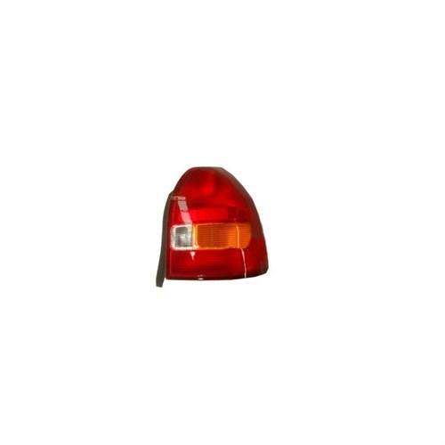 Honda Cıvıc- Hb- 99/01 Stop Lambası Sağ Sarı/Kırmızı