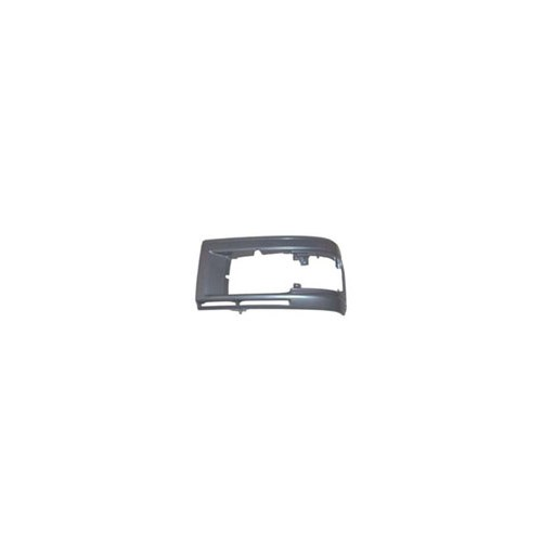 Nıssan Urvan- Minibüs- E24- 98/99 Far Çerçevesi L Siyah