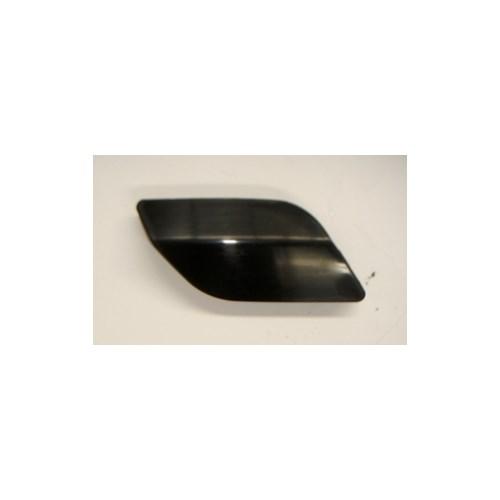 Opel Astra- H- 04/07 Far Yıkama Fiskiye Kapağı Sağ Siyah