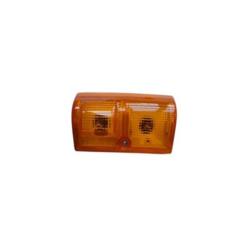 Daıhatsu Hıjet Minibüs- 85/97 Ön Sinyal Sarı Sol