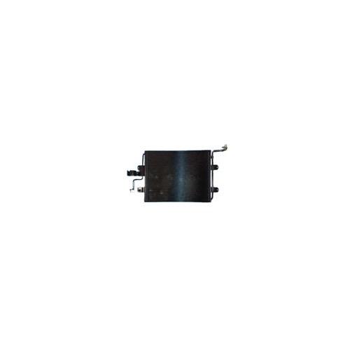 Audı A3- 97/03 Klima Radyatörü