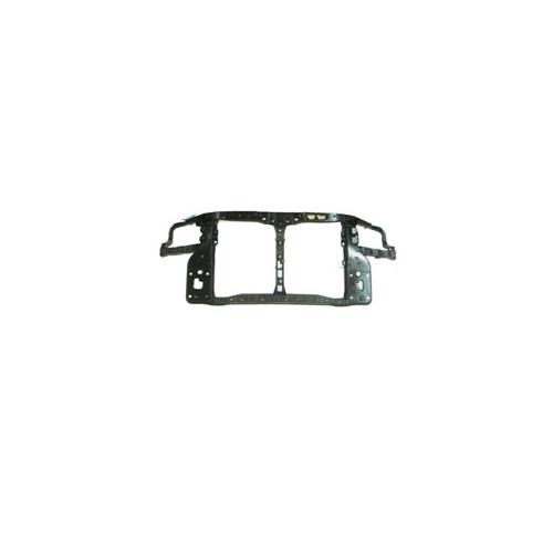 Kıa Sportage- 4X4 Jeep- 05/08 Ön Panel Komple