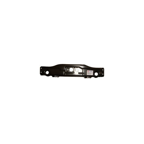 Chevrolet Lacettı- Sd- 04/09 Ön Panel Üst Parça