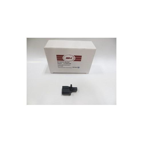 Ford Focus C Max- 07/11 Abs Sensörü Arka R/L Aynı(Adet)(1,4/1,6/