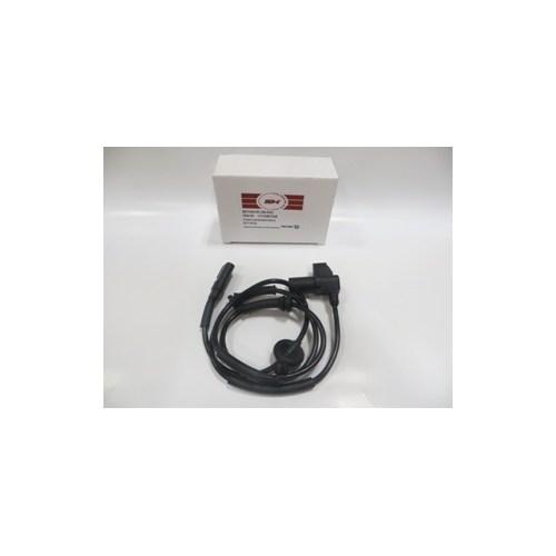 Ford Transıt- V184- 02/06 Abs Sensörü Ön R/L Aynı (Adet) 2 Fişli