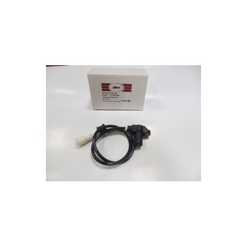 Opel Corsa- B- 93/00 Abs Sensörü Ön R/L Aynı (Adet) 2 Fişli (1,0