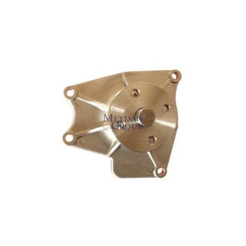 Mıtsubıshı Canter- Fuso- Kamyon 06/11 Devirdaim Çelik Paletli