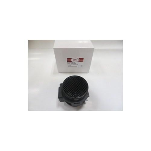 Hyundaı Santa Fe- 01/05 Hava Akış Sensörü 3 Fişli (2.7Cc V6) (Sh