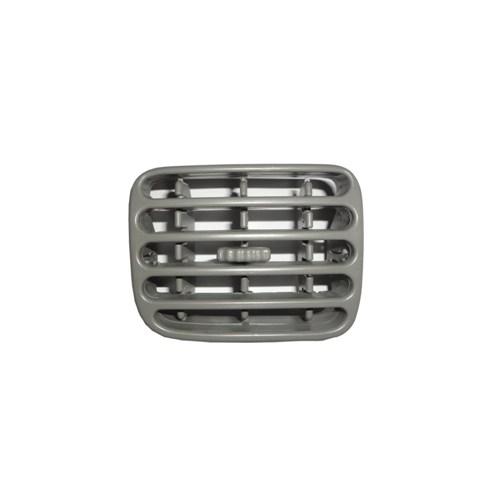 Renault Clıo- Sd/Hb- 02/08 Ön Göğüs Üfleme Peteği R Gri