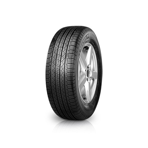 Michelin 255/60 R18 112V Xl Latitude Tour Hp Yaz Oto Lastiği