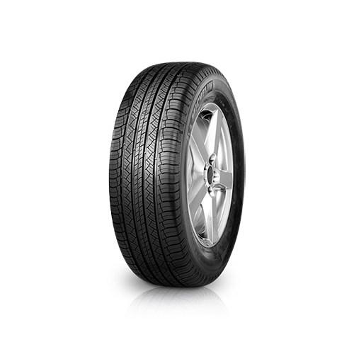 Michelin 265/50R19 110V Xl Lattour Hp No Grnx Yaz Oto Lastiği