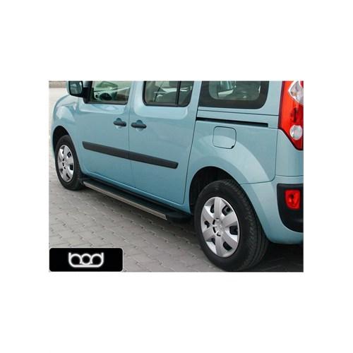 Bod Renault Kangoo Truva Yan Koruma 2008-2016