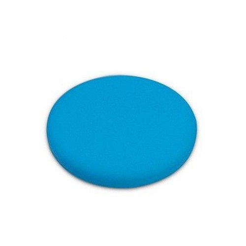 Lake Country Blue Light Cut Foam Velcro Cut 152 Mm