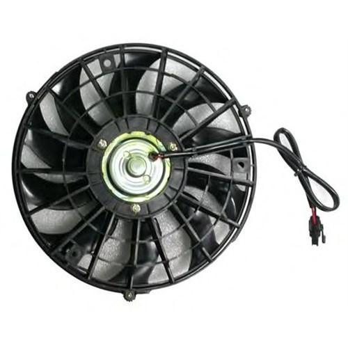 Gva 7590003 Fan Motoru (Pervanelı) Astra F (92-98)Calıbra A (90-97)Corsa B-Tıgra (94-00)-Vectra A (93-95) (Ac)