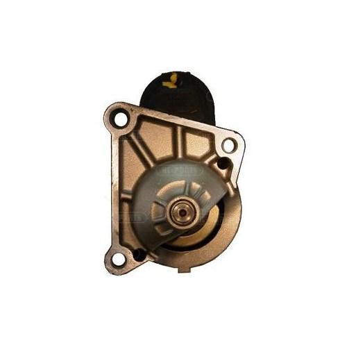 Dwa 30805 Mars Motoru 12V 11 Dıs 1,7Kw Clıo Iı 1,9D (02-) Kangoo 1,9D/ Volvo 440-460 (Valeo Type)