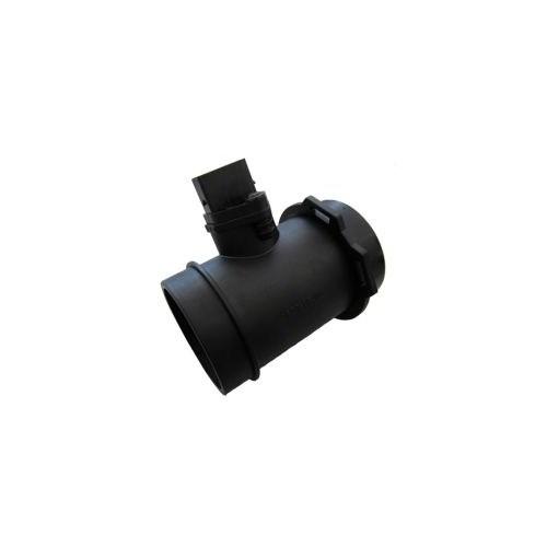 Bsg 15837016 Hava Akışmetre - Marka: Bmw - E38-39 - Yıl: 99-03 - Motor: M60-M5