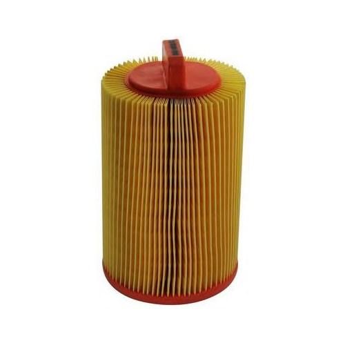 Bsg 60135007 Hava Filtre - Marka: Ml - W203/204/211 - Yıl: 02- - Motor: M 271