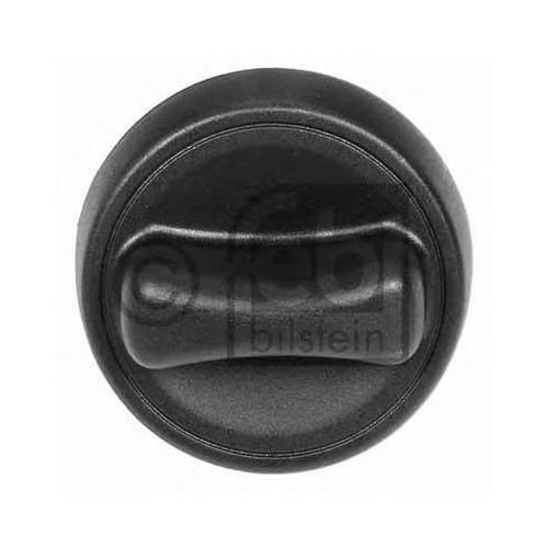 Febı 04102 Depo Kapağı - Marka: Ml - W129/140/202/208 - Yıl: 90-04 - Motor: Bm