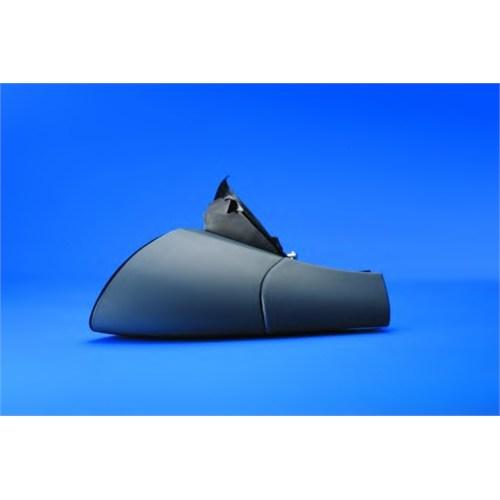 Bsg 65915003 Ayna Kapağı : R (Astarlı-Küçük) - Marka: Opel - Vectra B - Yıl: 96-01 - Motor: Bm