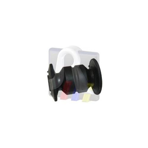 Bsg 60700082 Salıncak Burcu - Marka: Vw - Lt28/35 - Yıl: 97-06 - Motor: Anj Avr