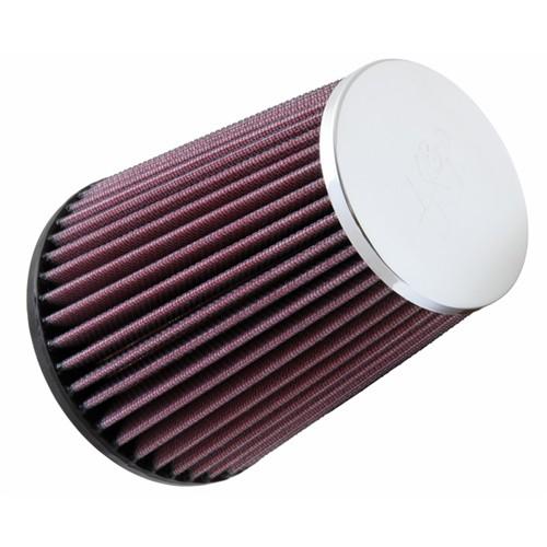 K&N Rc3250 Universal Hava Filtresi