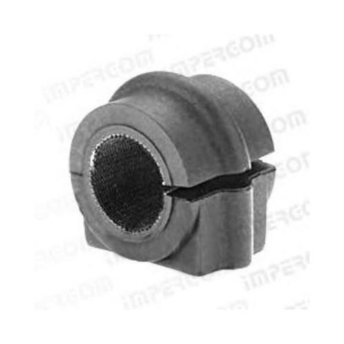 Febı 17807 Viraj Demir Lastiği (Bezli) - Marka: Ml - W203/209 - Yıl: 00-07 - Motor: Bm