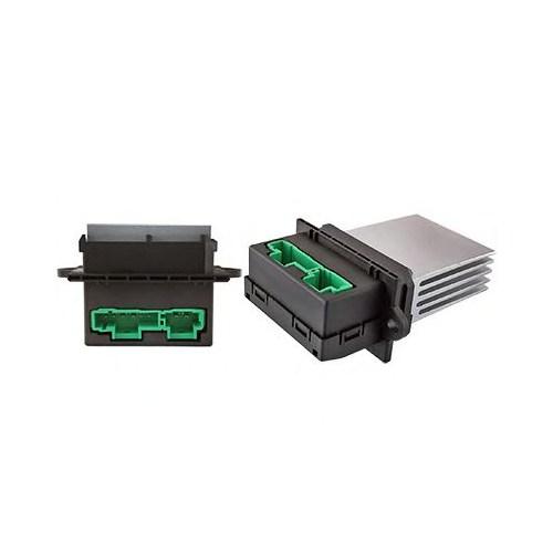 Oem 7701207718 Klıma Kontrol Elemanı (Rolesı) Mgn Iı-Clıo Iı-C2-C3-C5-P1007-P207-P607 Tum Modeller