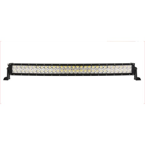 Space Off-Road Sis Lambası 110Cm 180W-12/24V