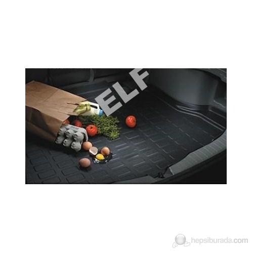 Opel Combo 2012 Sonrası A Kalite Bagaj Havuzu ( Koltuklu Van)