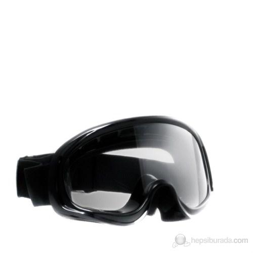 Tex 2860 Kross Gözlük Siyah