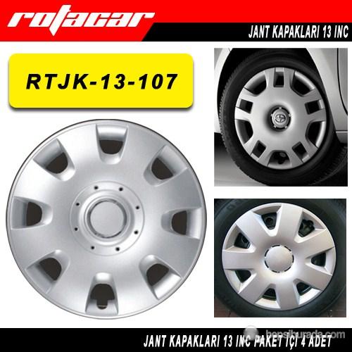 13 inc Jant Kapağı RTJK13107