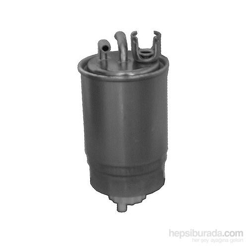 Bosch - Yakıt Filtresi (Seat Cordoba [6K2/C2] 1.9 D/Td) - Bsc 0 450 906 174