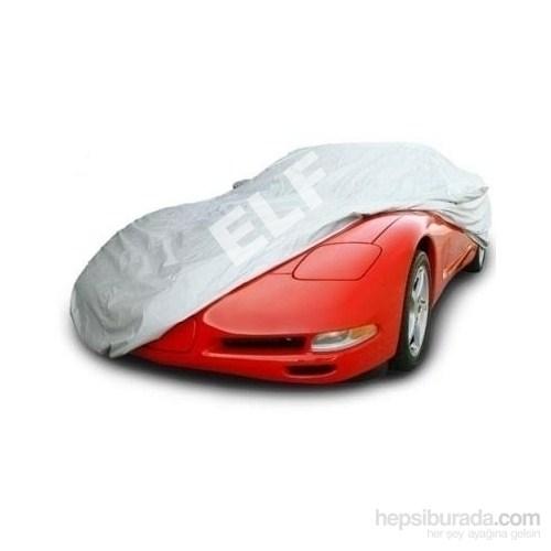 Z tech Alfa Romeo Mito Aracına Özel Oto Brandası