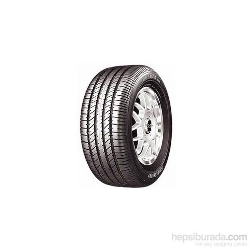 Bridgestone 235/55R17 99Y Er30 Yaz Lastiği