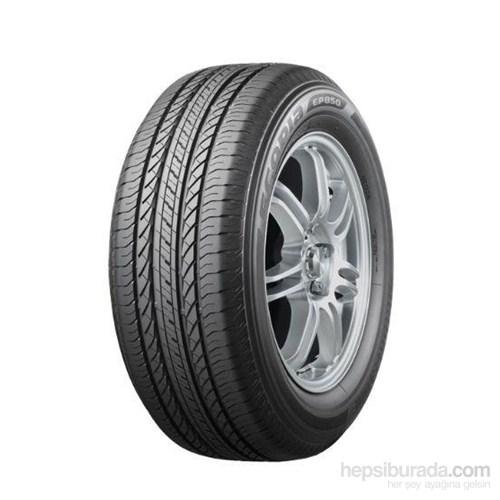 Bridgestone 255/50R19 103V Ecopıa Ep850 Yaz Lastiği