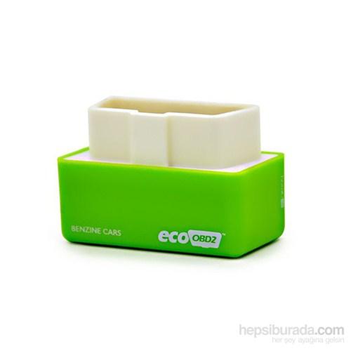 eco obd2 yak t tasarruf cihaz benzinli ar lara uygun fiyat. Black Bedroom Furniture Sets. Home Design Ideas