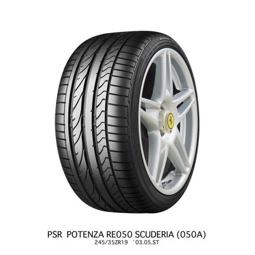 Bridgestone 255/30R19 91Y Xl Re050a Rft Oto Lastik