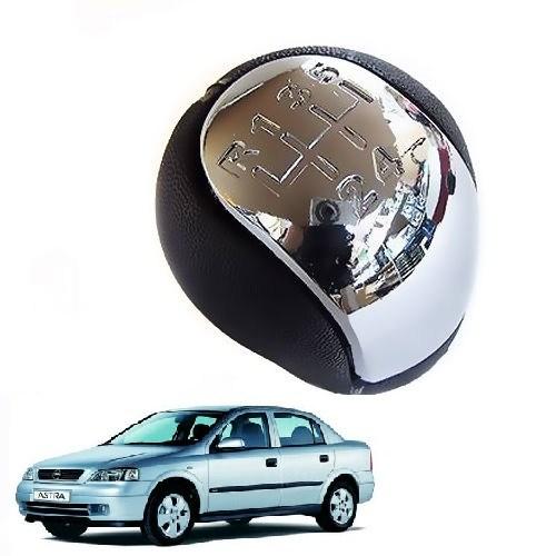 Opel Astra Vites Topuzu 2000 - 2005 Astra G Kasa