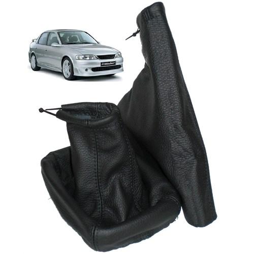 Opel Vectra Vites Ve Elfren Körüğü 1995 - 2002 Vectra B