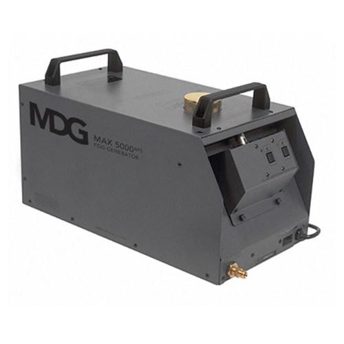 Mdg Minimax