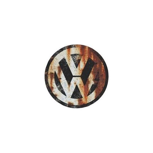 Sticker Masters Vw Sticker -3